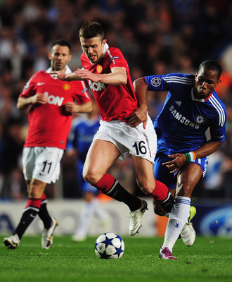 Manchester-united-ucl-chelsea_display_image