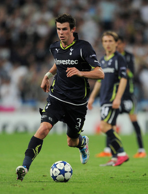 Gareth-bale-tottenham-real-madrid_display_image
