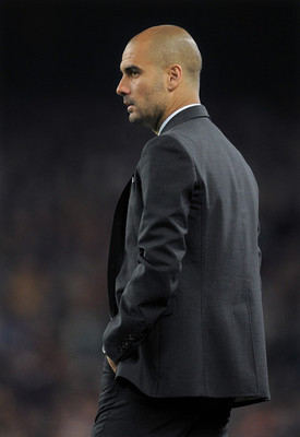 Pep-guardiola-barcelona-shakhtar_display_image