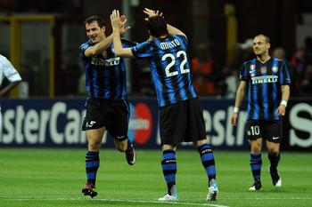 Inter-milan-schalke_display_image