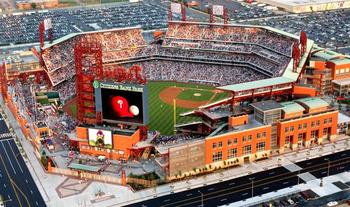 1501_exterior_of_citizens_bank_park_display_image
