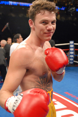 Picture courtesy of www.boxing360.com