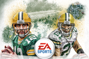 Madden-11-cover-rodgers---woodson-ps3-01_original_display_image