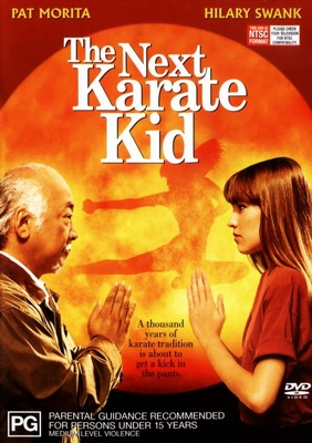 photo courtesy http://www.viewclips.net/the-next-karate-kid-1994/