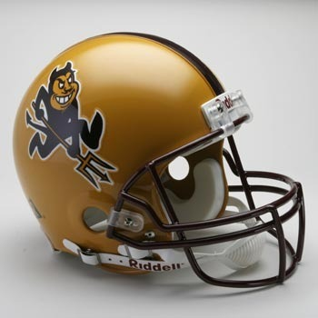 Helmet3_display_image