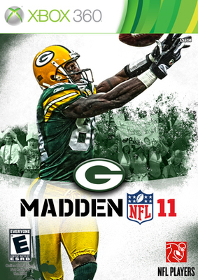 Donald-driver-madden-11-copy_display_image
