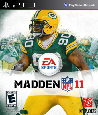 Madden-11-template-ps3-bj-raji-copy_display_image