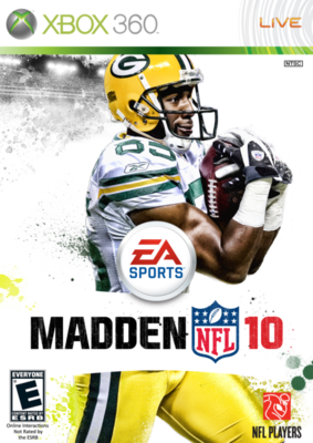 Madden-nfl-10-360-greg-jennings_display_image