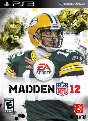 Cover_rodgers_display_image