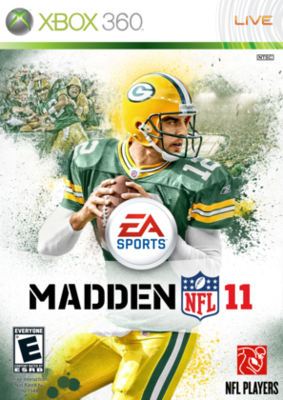 Madden-11-cover-rodgers-02_display_image