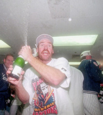 Wade-boggs_display_image