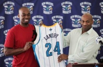 Hornets_landry_new_jersey-300x196_display_image