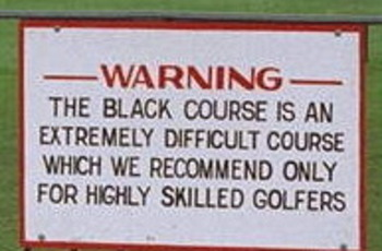Bethpage-black3_display_image