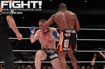 Toddduffee_display_image