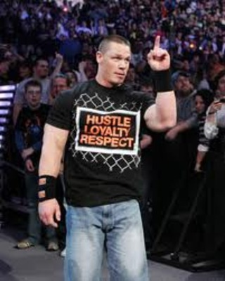 John Cena Pec Tear http://bleacherreport.com/articles/663571-wwe-the-rock-vs-john-cena-comparing-their-legacies