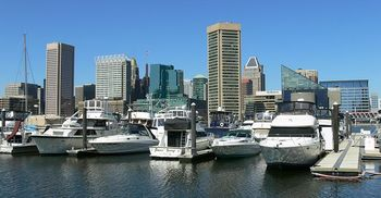 800px-baltimore_harbor_from_rest_display_image
