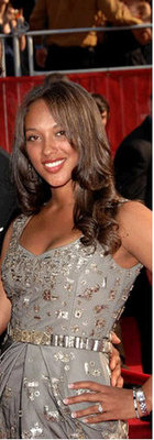 Paul-pierce-julie-landrum_original_display_image