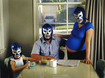 Heart_kb_lucha_familia-thumb_display_image