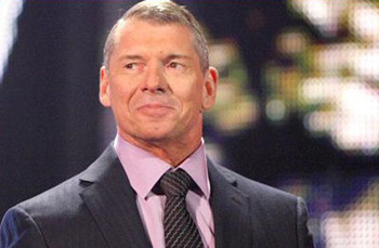 Vince-mcmahon-biography_display_image