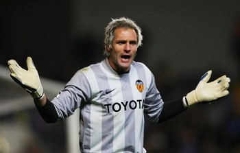 Santiago-canizares_display_image