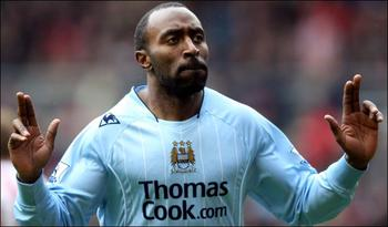 Darius-vassell_display_image