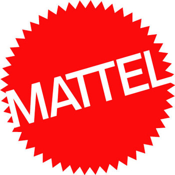 Mattel_logo_display_image