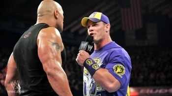 28-3-2011-john-cena-the-rock-the-miz-wwe-20559069-400-223_display_image