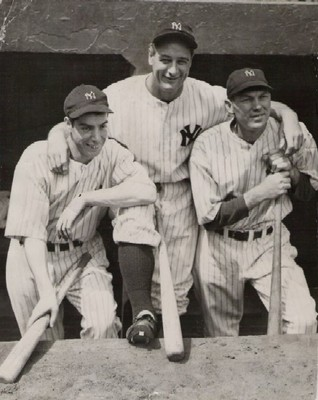 an analysis of the 1919 world series and the black sox The chicago white sox lost to the cincinnati reds during the 1919 world  the  1921 black sox trial acquitted the eight ball players, but they.