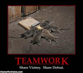 Mouse-team-work-demotivational-poster_display_image