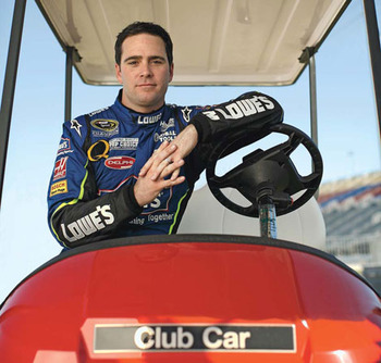 Jimmie-johnson_display_image