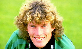 Dave-beasant_display_image