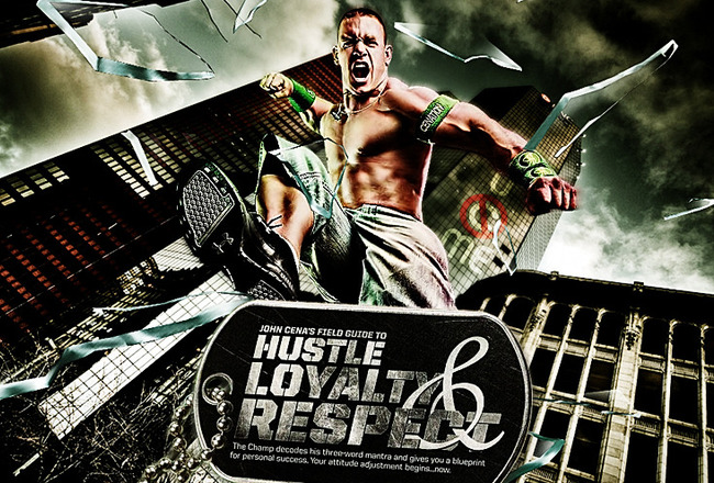 John-cena-wallpaper-800x6001_crop_650x440