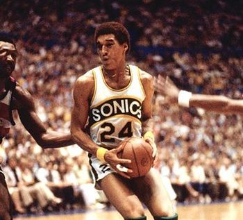 1979-nba-finals-game-5-sonics-vs-bullets-aaa-classic-e2e2d_display_image