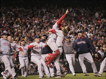 07worldseries_display_image