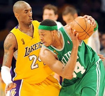 Lakers-vs-celtics-nba-finals-2010-live_display_image