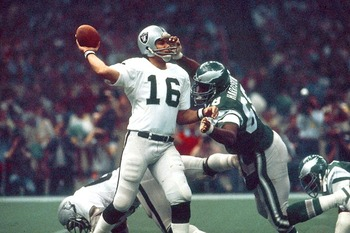 Jim-plunkett_display_image