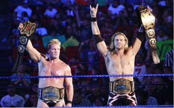 Edge-jericho-400x249_display_image