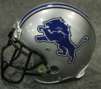 Lions-helmet_display_image