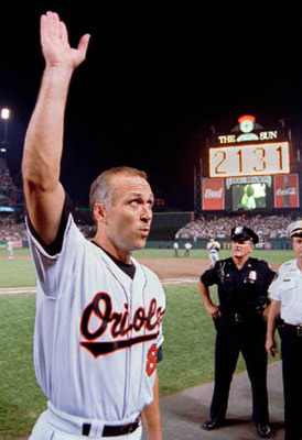 Calripkenstreak_original_display_image