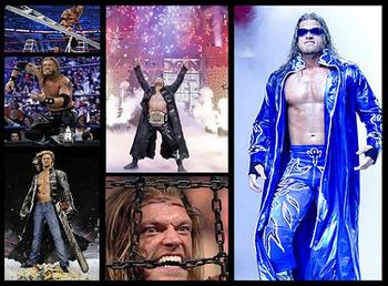20edgewwe_display_image