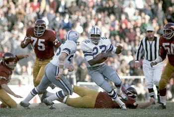 Bob-hayes-versus-redskins_display_image