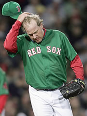 Curt-schilling-green-180_display_image