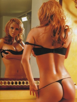 Anna_semenovich_9_display_image