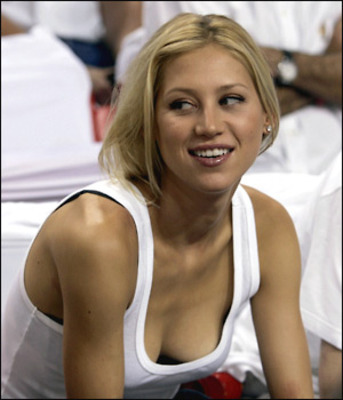 Anna-kournikova1_display_image