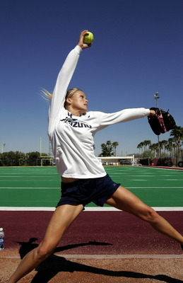 Jenniefinch4_display_image