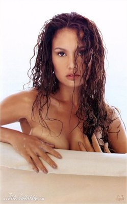 Tia-carrere_display_image