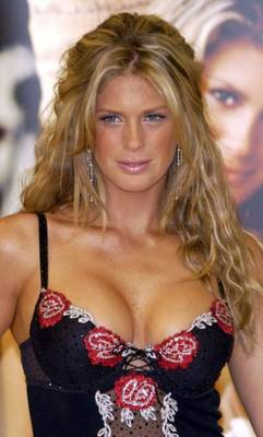Rachel-hunter_display_image