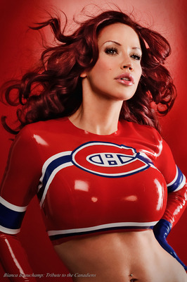 Canadiens-fan-2_display_image