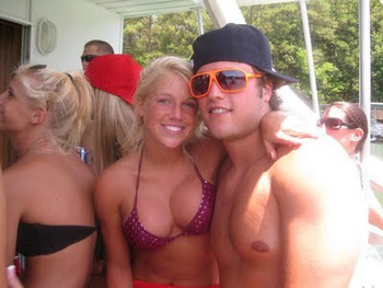 Uga-party-pics-1_display_image