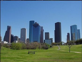 408px-montage_houston_display_image